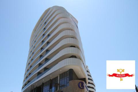 Продажа квартиры, Ялта, Г. Ялта - Фото 1