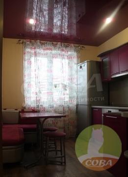 Аренда квартиры, Тобольск, Ул. Северная 4-я - Фото 5