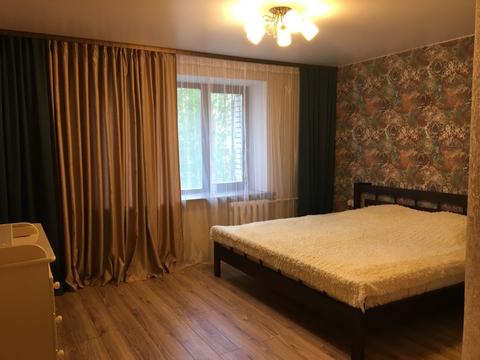 Владимир, Безыменского ул, д.26а, 5-комнатная квартира на продажу - Фото 3