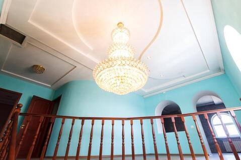 Продажа дома, Улан-Удэ, Ул. Юбилейная - Фото 4