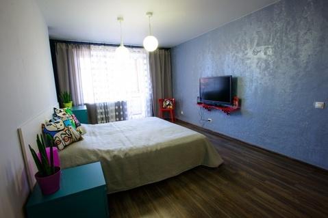Сдам квартиру в аренду пр-кт Фрунзе, 130 - Фото 2