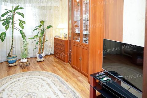 Купить квартиру в Москве Метро Царицыно - Фото 4