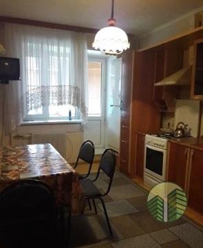 3-к квартира ул. Есенина в хорошем состоянии - Фото 1