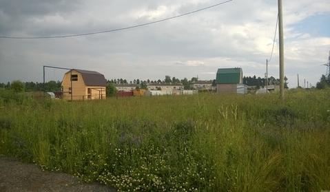 Первомайское+4 км, Цвелодубово - Фото 3