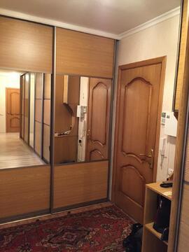 Двухкомнатная квартира на Жмайлова - Фото 4