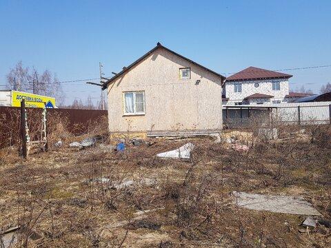 Продам дом в черте города Раменское - Фото 3