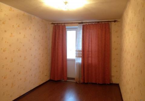 Большая квартира в Анненках - Фото 3