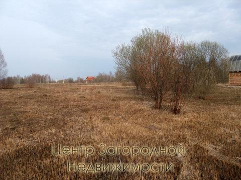 Участок, Егорьевское ш, Новорязанское ш, Быковское ш, 68 км от МКАД, . - Фото 2