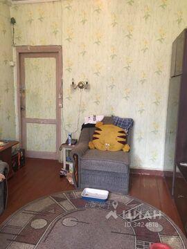 Продажа комнаты, Тула, Ул. Кутузова - Фото 2