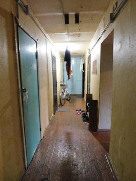 Продажа комнаты, Тольятти, Ул. Победы - Фото 2