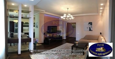 Продается двухкомнатная квартира в отличном состоянии в доме 2008 года - Фото 3