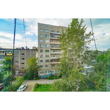 Екатеринбург Мамина - Сибиряка, 57а - Фото 4