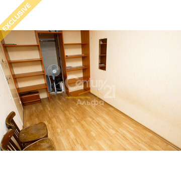 Продается двухкомнатная квартира по ул. Анохина, д. 47а - Фото 2