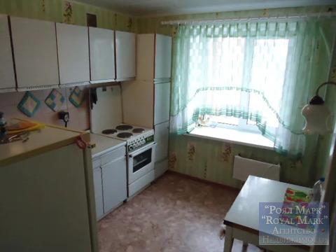 Объявление №55005884: Продаю 2 комн. квартиру. Пенза, Строителей пр-кт., 58,
