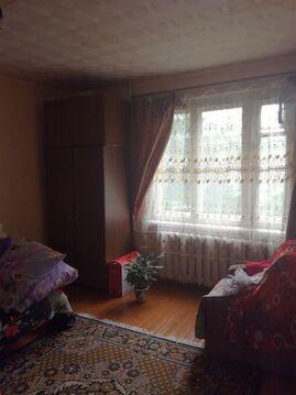 Продается 1-к Квартира ул. Островского - Фото 3