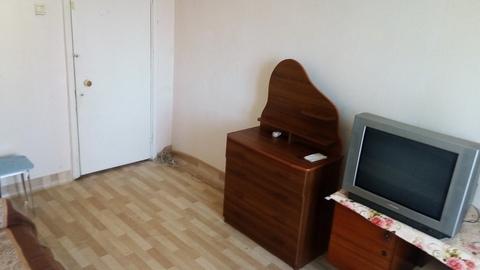 Сдается комната в квартире ул. 78 добровольческой бригады, 19 - Фото 3