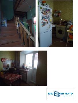 Продажа квартиры, Северодвинск, Приморский б-р., Купить квартиру в Северодвинске по недорогой цене, ID объекта - 322447026 - Фото 1