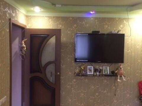 4 200 000 Руб., Продажа двухкомнатной квартиры на Донской улице, 94 в Сочи, Купить квартиру в Сочи по недорогой цене, ID объекта - 320269114 - Фото 1