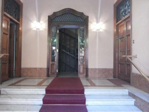 Продаются апартаменты в Риме - Фото 2
