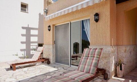 Комплексный 3-спальный отдельный дом в популярном районе Пафоса - Фото 5