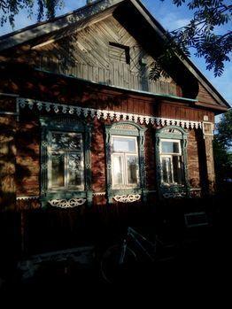 Продажа дома, Кохма, Ивановский район, Ул. Ивановская - Фото 1