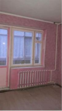 2-к кв-ра 52кв г. Орехово-Зуево - Фото 1