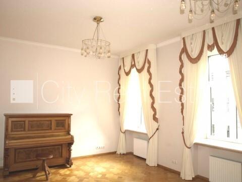 Продажа квартиры, Улица Юра Алунана - Фото 1