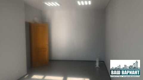 Коммерческая недвижимость, ул. Мадояна, д.58 к.д - Фото 4