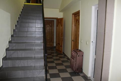 Срочная продажа гостиницы! - Фото 3