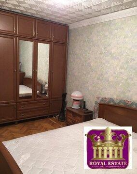 Сдается в аренду квартира Респ Крым, г Симферополь, ул Маршала . - Фото 3