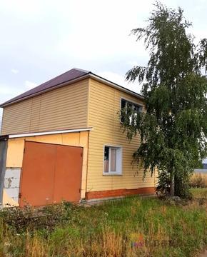 Объявление №51274538: Продажа дома. Желтые Пески