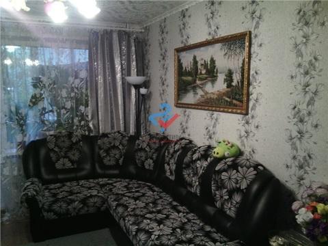 Продается 2-к квартира по адресу Интернациональная 187/3 45.5 м. - Фото 2