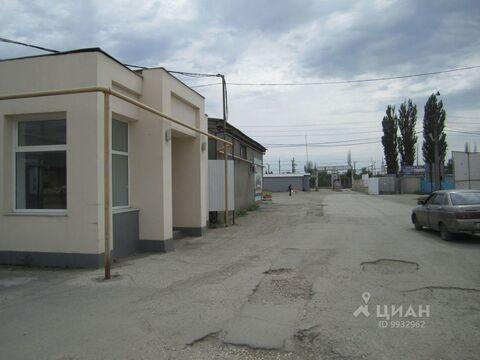 Продажа торгового помещения, Волжский, Ул. Пушкина - Фото 2
