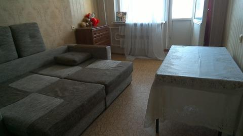 Сдам 1-комнатную квартиру по ул. Буденного, 14в - Фото 1