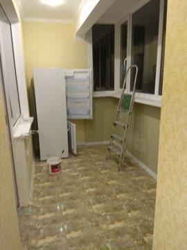 Продам 2-х ком квартиру у\п . ул.Ессентукская - Фото 2