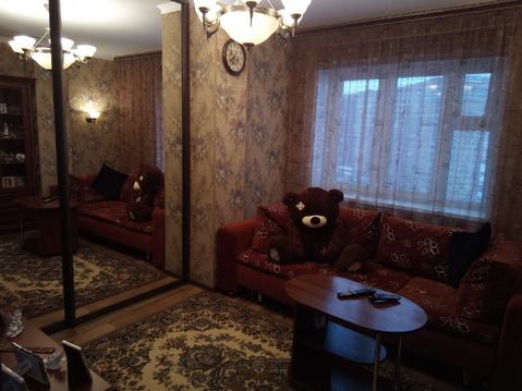 3 комнатная в Советском районе - Фото 3
