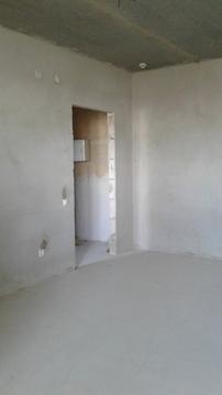 Продается 1-к квартира в новом доме - Фото 4