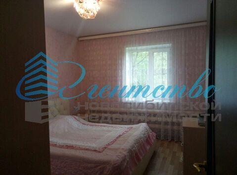 Продажа дома, Колывань, Колыванский район, Ул. Гагарина - Фото 1