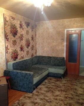 Однокомнатная квартира в хорошем состоянии. - Фото 3