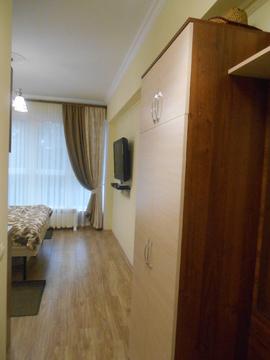 Продам готовые апартаменты на Черном море! - Фото 2