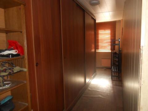 Отличная квартира в Бутово - Фото 2