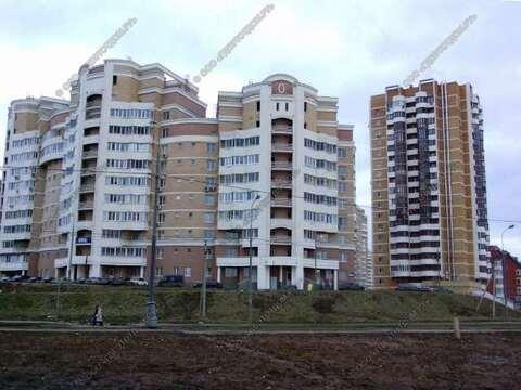Продажа квартиры, м. Планерная, Ул. Соколово-Мещерская - Фото 1