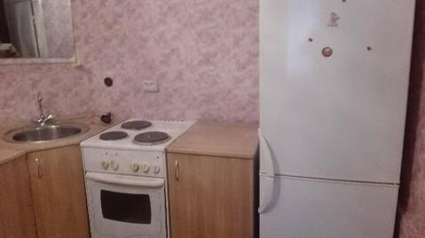 Аренда квартиры, Тольятти, Ул. Революционная - Фото 2