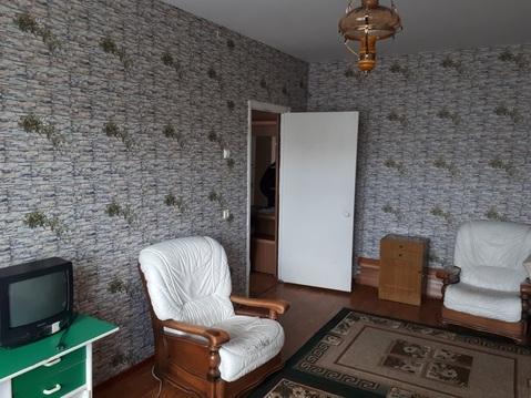 1 ком квартира по ул дмитриева 1к5 - Фото 2