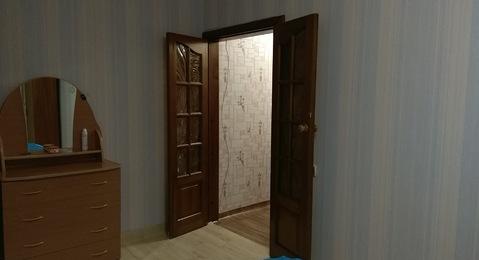 Продам 2-комнатную квартиру в центре - Фото 5