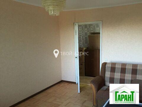 Квартира в поселке Елгозино - Фото 2