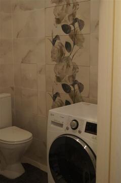 Улица Коцаря С.Л. 12; 1-комнатная квартира стоимостью 20000 в месяц . - Фото 4