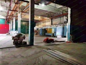 Аренда производственного помещения, Новосибирск, м. Площадь Маркса, . - Фото 2