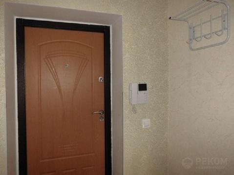 1 комн. квартира в новом кирпичном доме, ул. Голышева 10а - Фото 4