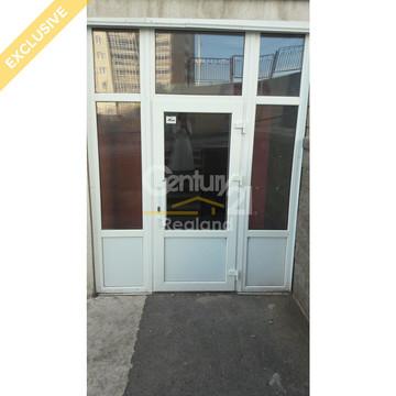 Продажа офисного помещения по улице Амантая 10/1, Продажа офисов в Уфе, ID объекта - 600891917 - Фото 1